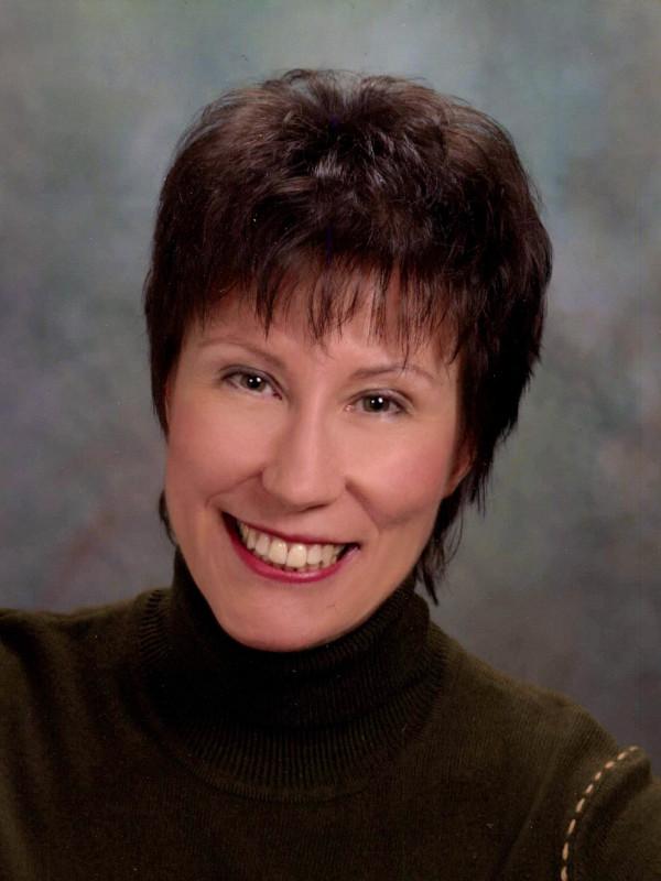 Pamela Wartian Smith, MD, MPH, MS